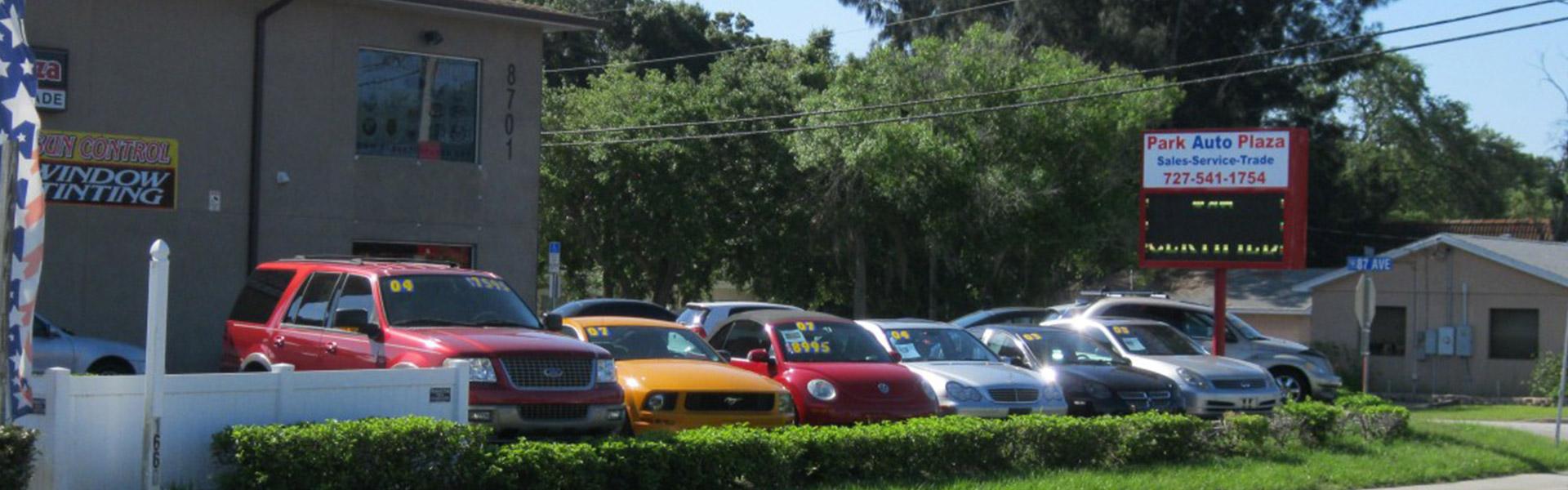 park-auto-plaza-slide